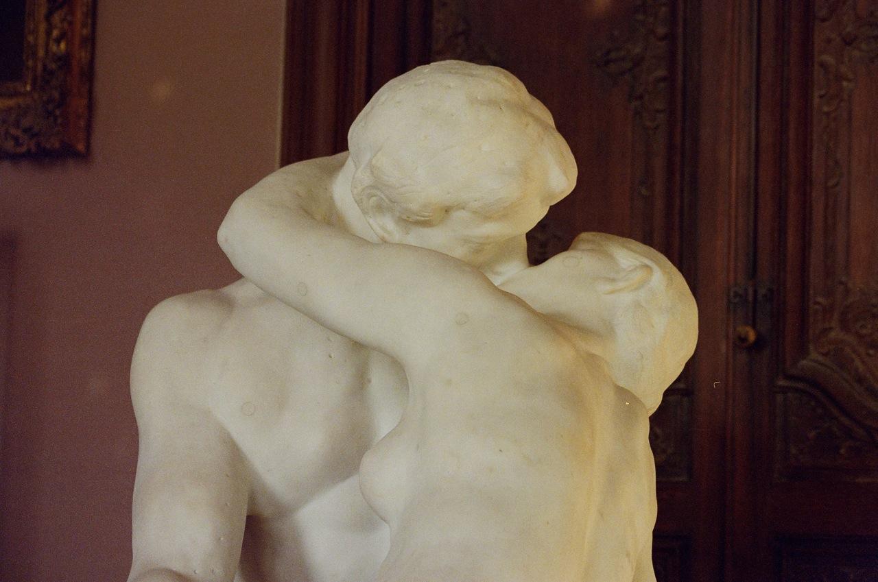 Mus 233 E Rodin Paris Ad 232 Le