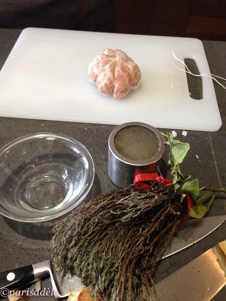 La cuisine paris paris ad le - La cuisine cooking classes ...