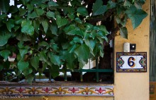 Villa Olivier Metra