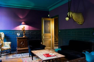 place-to-stay-provins