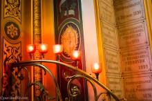 la chapelle st vincent de paul
