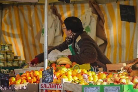 bastille-market-paris-marche