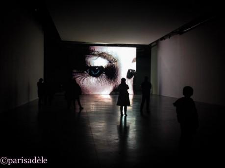 palais de tokyo paris contemporary art