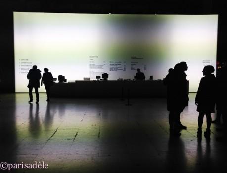 contemporary art paris palais de tokyo