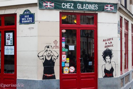 basque cafe paris chez gladines