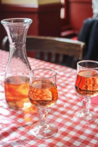 basque cafe paris butte aux cailles paris adele