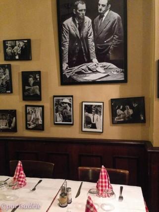 paris restaurant 19th arrondissement
