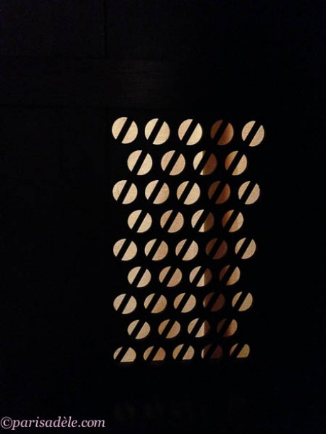 eglise saint jean busco paris