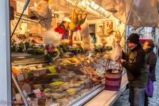 marche senlis markets chicken