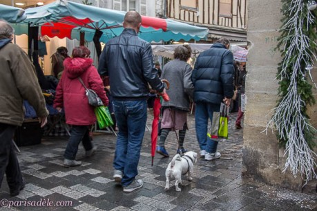 marche senlis markets