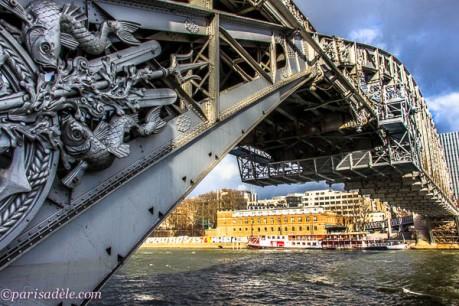 paris bridge viaduc d'austerlitz