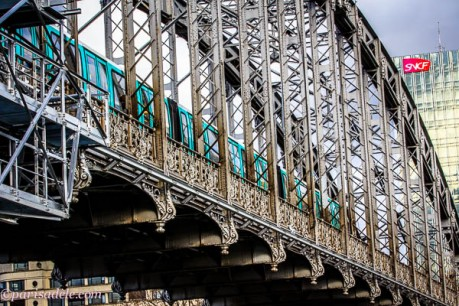 paris bridge viaduc d'austerlitz