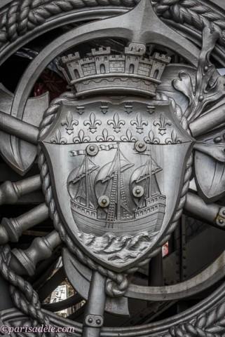viaduc austerlitz detail