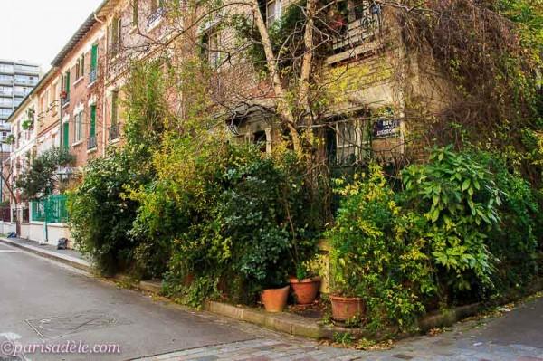 hidden paris cite florale