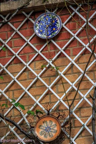 hidden paris off the beaten track cite florale