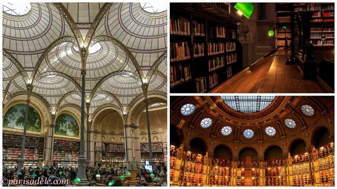 bibliotheque-nationale-richelieu-paris-library-books