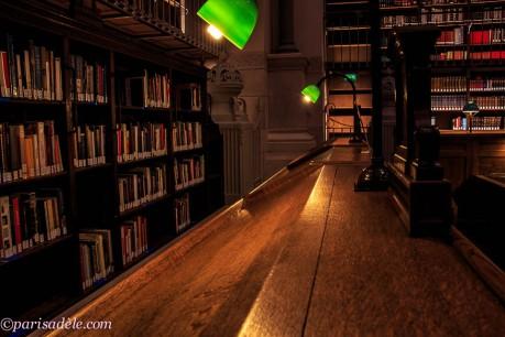 paris-library-bibliotheque-richelieu