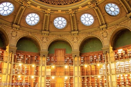 oval-reading-room-paris-library-bibliotheque-nationale-richelieu-bnf