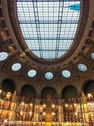oval-reading-room-glass-ceiling-bnf-paris-library-richelieu