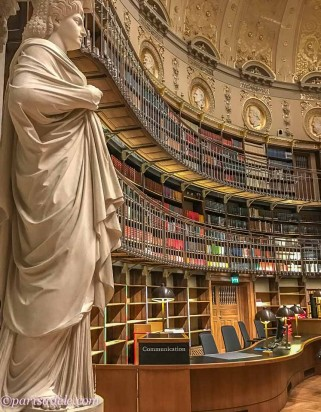 bnf-bibliotheque-nationale-paris-richelieu-library