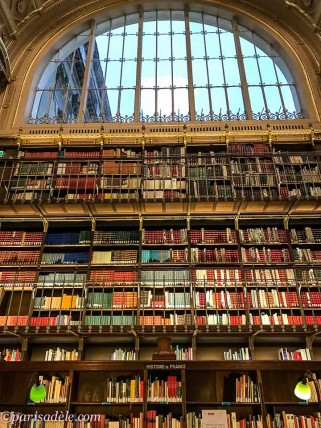 Salle-Labrouste-reading-room-paris-bnf-bibliotheque-richelieu