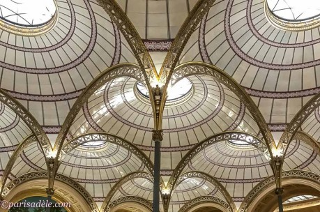 henri-labrouste-reading-room-richelieu-paris-glass-steel-ceiling