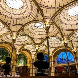 labrouste-salle-reading-room-bnf-richelieu-reading-room-paris