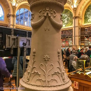 paris-library-richelieu-bibliotheque-labrouste