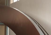 Maison La Roche – Foundation Le Corbusier