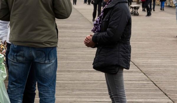 Scams & Annoyances in Paris